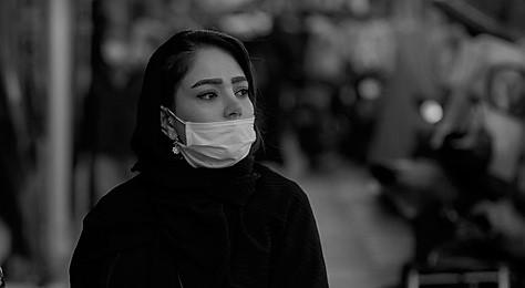 پیشبینی اکونومیست از اقتصاد ایران در ۱۴۰۰/ وضعیت اقتصادی بهتر میشود؟