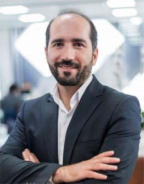 مسعود ملکپور