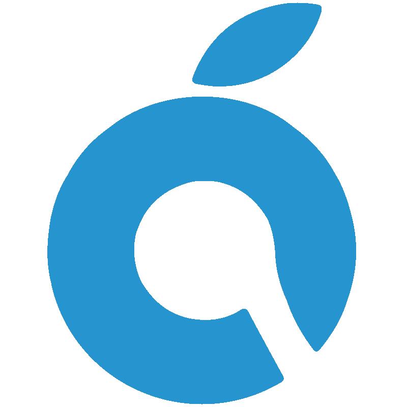 دریافت از سیبچه
